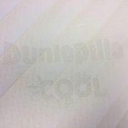 Cool_DP